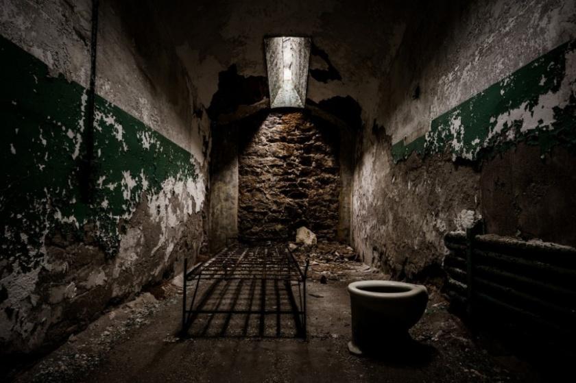 1271605-penitenciara-del-estado-1000-6b4d27bb86-1484647835