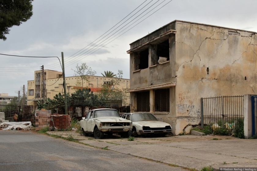 1271905-northern_cyprus_1_037-1000-7e2362bf01-1484647835