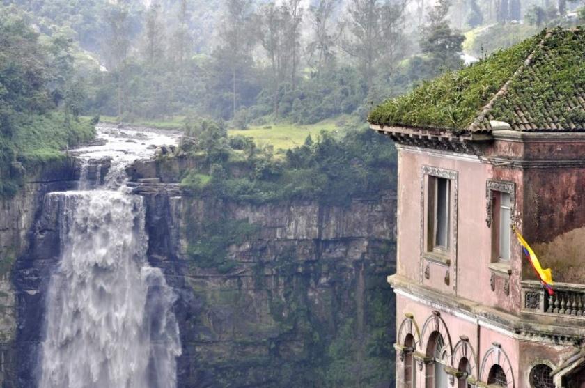 1272105-12391810-r3l8t8d-1000-zabroshennyj-otel-refugio-el-salto-u-vodopada-v-kolumbii-foto-video-9_19042-1000-101b7f647d-1484647835