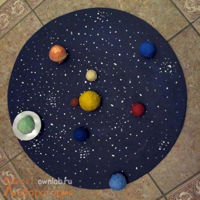 667605-solar-system-handmade-500x500-650-c14c5d89d1-1477382724