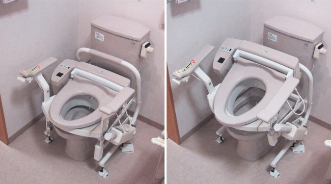 8054910-electric_raised_toilet_seat_for_elderly1-1481097312-650-d6455499a0-1481288480