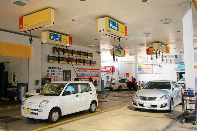 8055210-japan-petrol-station-1481094652-650-18e40a1bde-1481288480