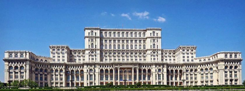 bucharest-parliament-palace