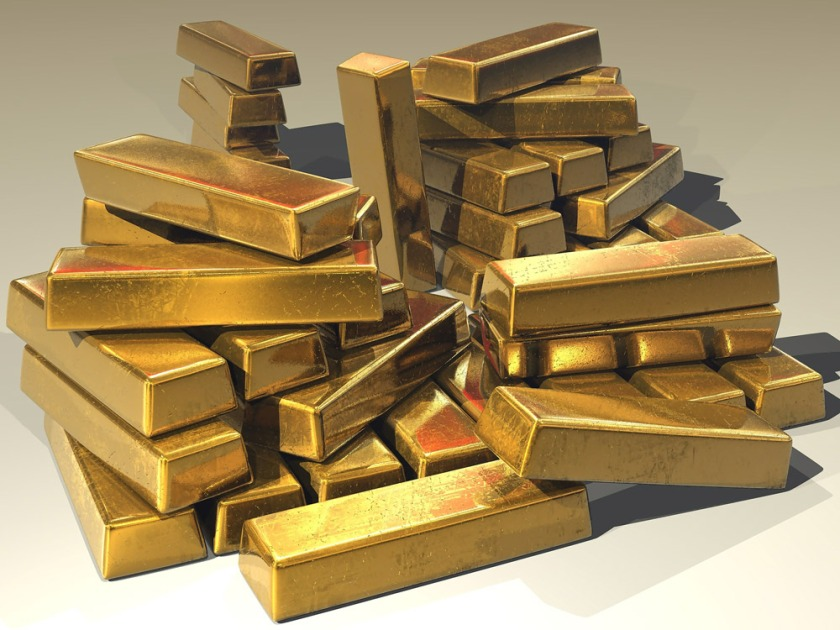 bullion-gold