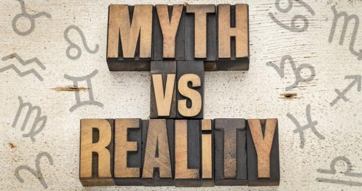 zodiac-myth-vs-reality