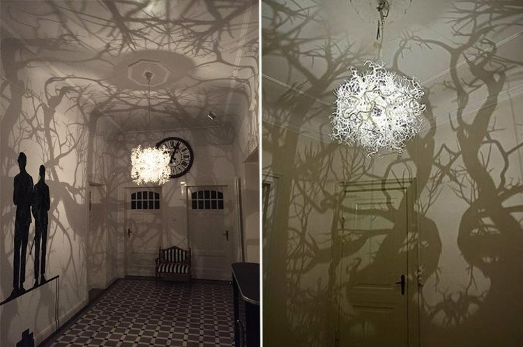 Forms-of-Nature-Chandelier