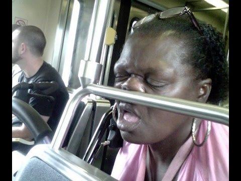 10773199-funny-people-falling-asleep-in-public