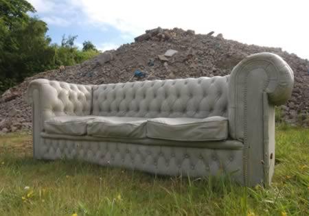 a98800_couch_10-concrete-sofa