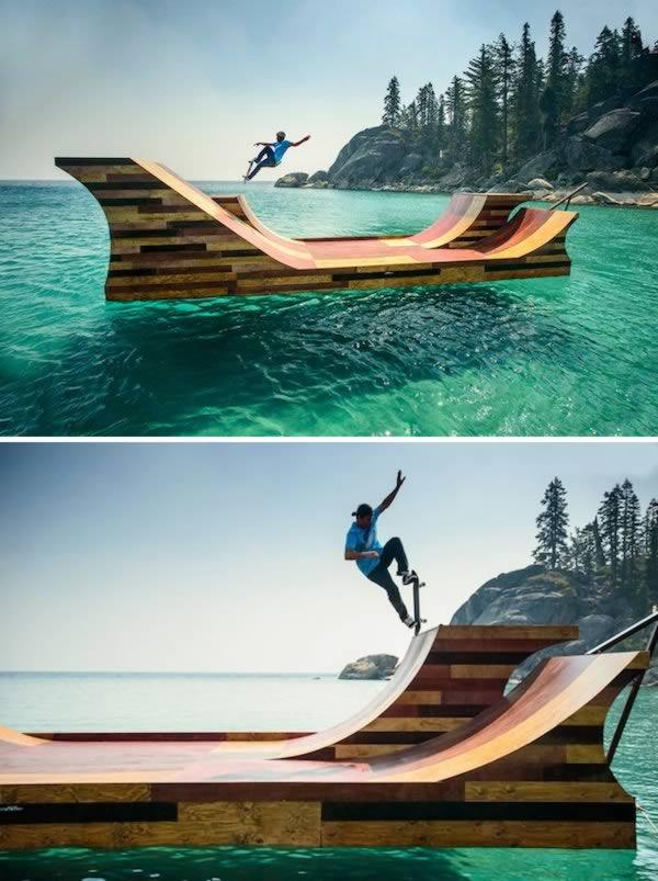 a98914_floating_1-skate-ramp