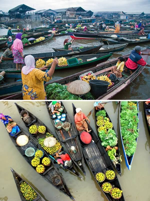 a98914_floating_5-market