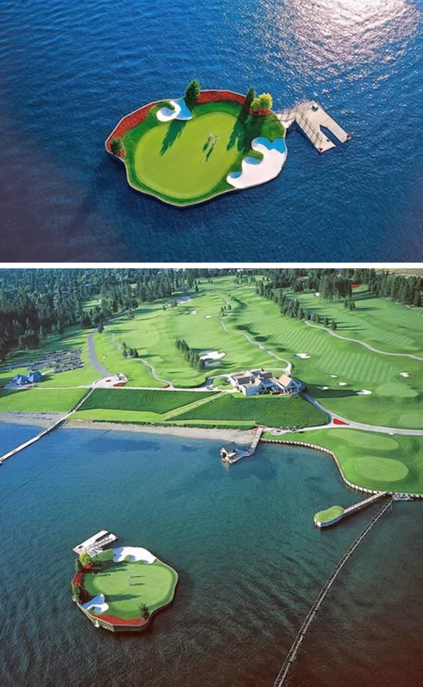 a98914_floating_6-golf-course