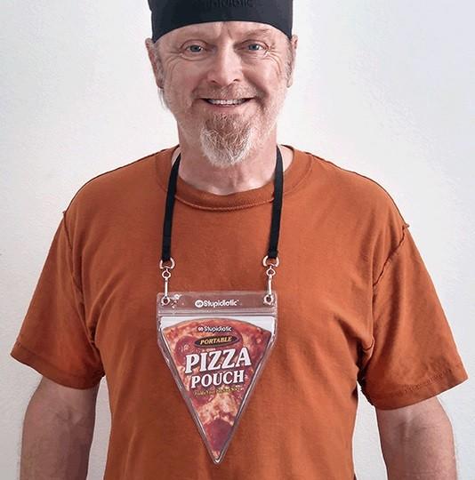 blog_pizza_2