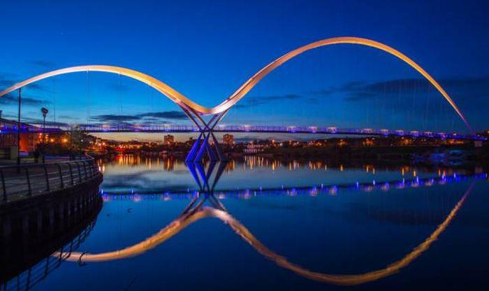 bridges_04