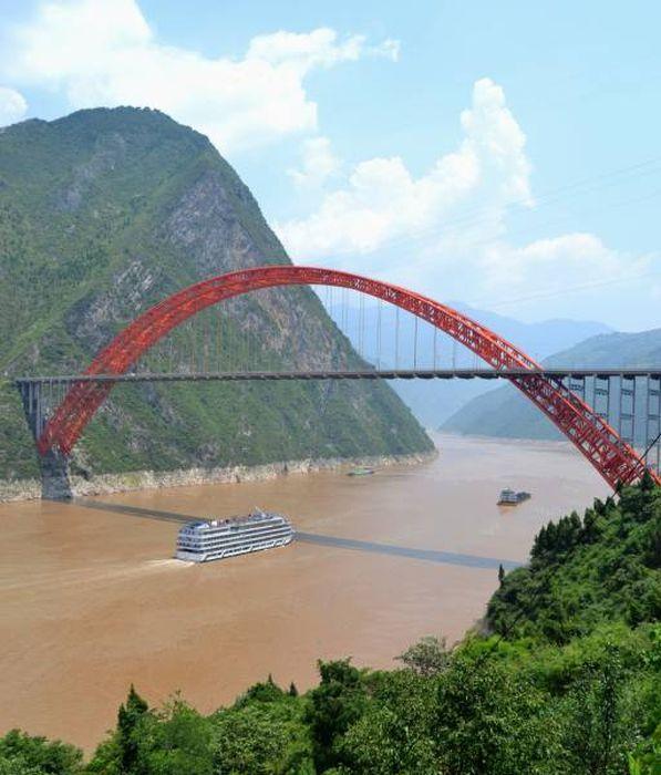 bridges_05