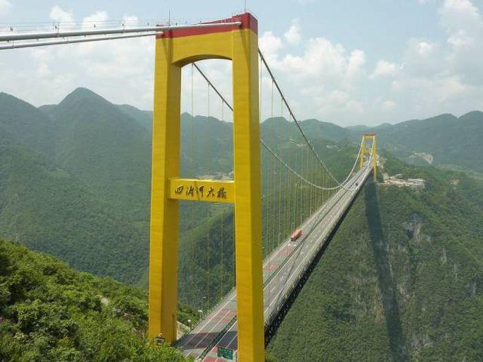 bridges_06