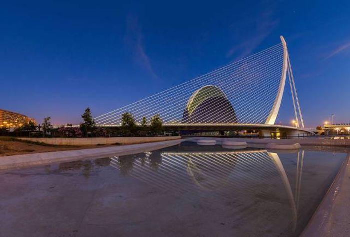 bridges_08