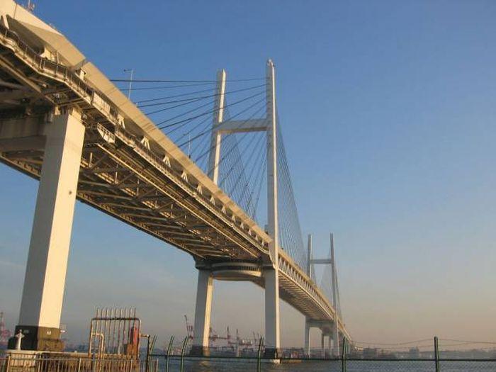 bridges_09