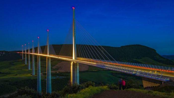 bridges_11
