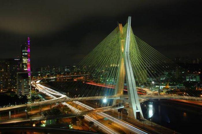bridges_13