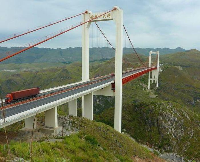 bridges_15