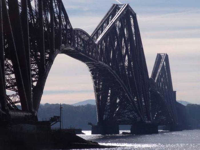 bridges_16