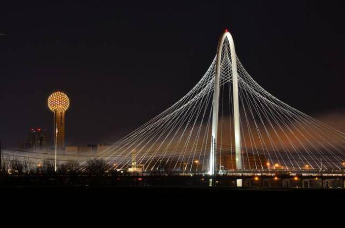 bridges_17