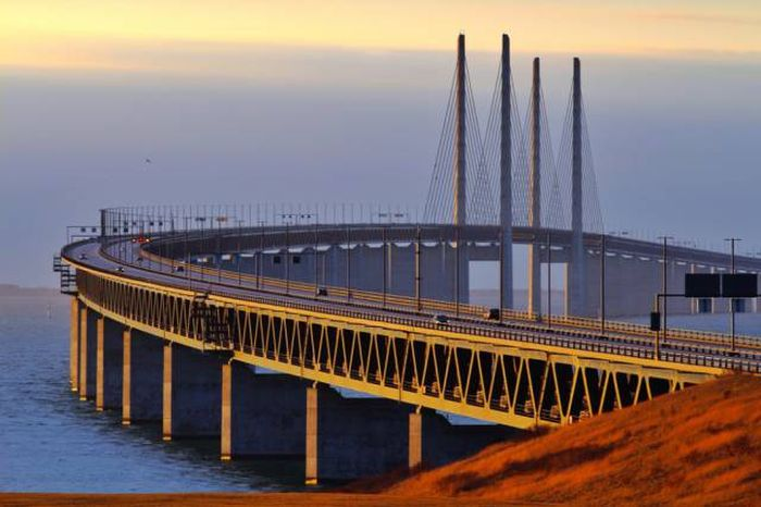 bridges_18