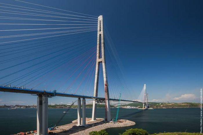 bridges_19