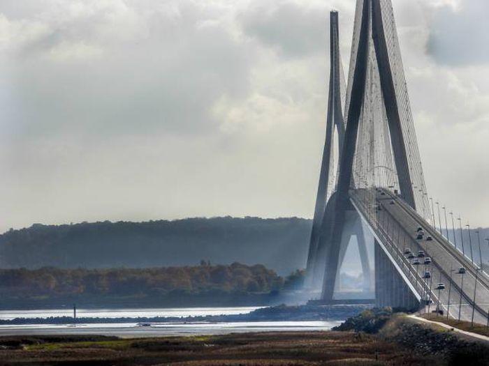 bridges_20