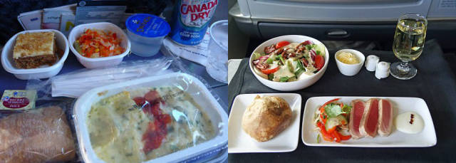 business_class_food_economy_class_01