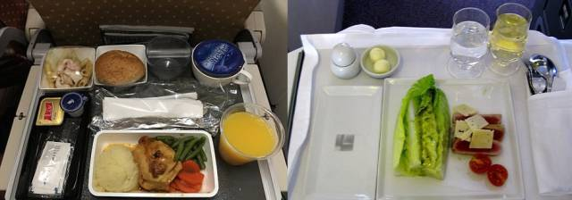 business_class_food_economy_class_02