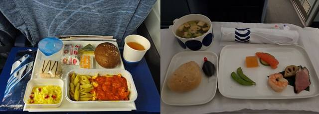 business_class_food_economy_class_04