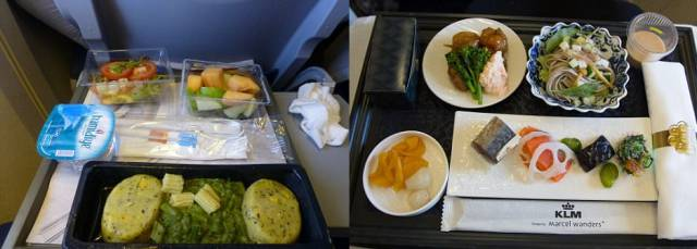 business_class_food_economy_class_05