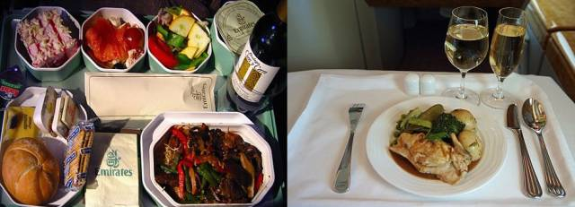 business_class_food_economy_class_06