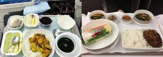business_class_food_economy_class_08
