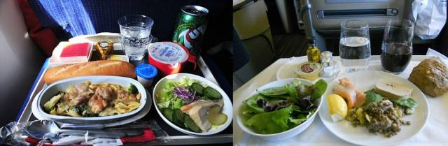 business_class_food_economy_class_09