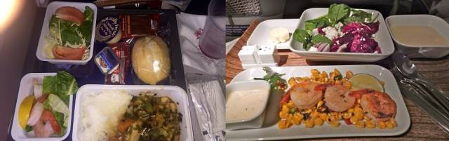 business_class_food_economy_class_10