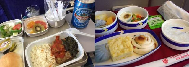 business_class_food_economy_class_11