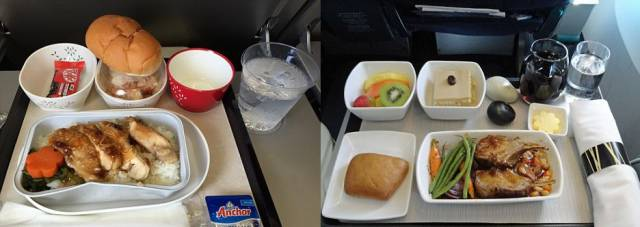 business_class_food_economy_class_12