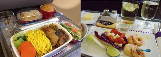 business_class_food_economy_class_13