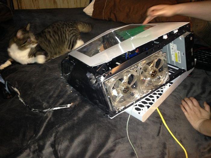 computer_repair_01