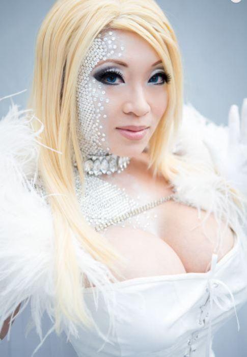 cosplay_yaya_han_06