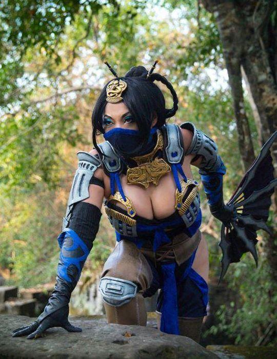 cosplay_yaya_han_07