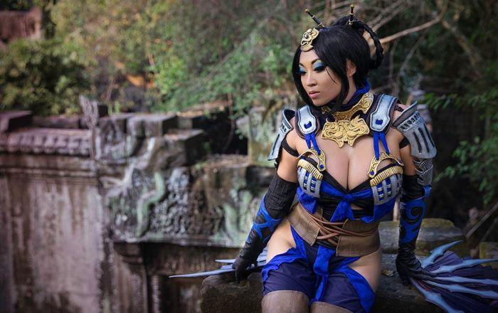 cosplay_yaya_han_08