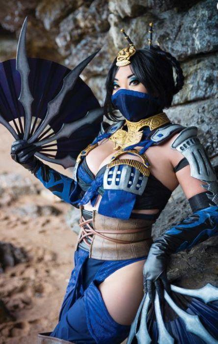 cosplay_yaya_han_10
