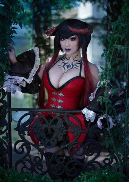 cosplay_yaya_han_11