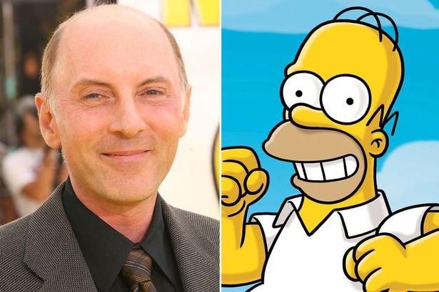 Dan-Castellaneta-as-Homer