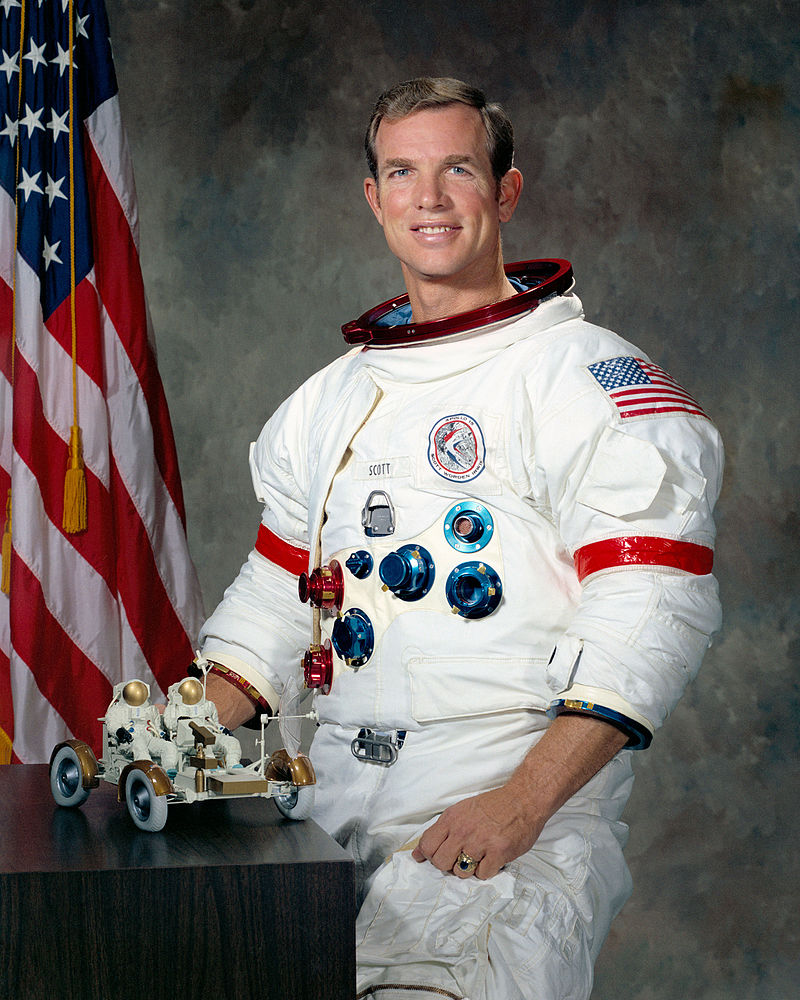 Dave_Scott_Apollo_15_CDR