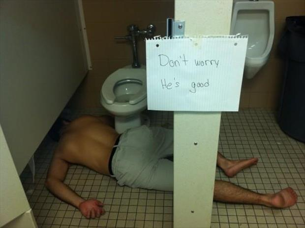 drunk-and-passed-out-funny-pictures
