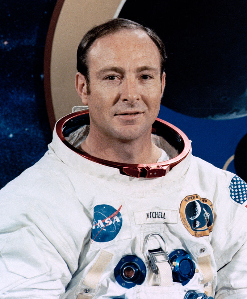 Edgar_Mitchell_cropped